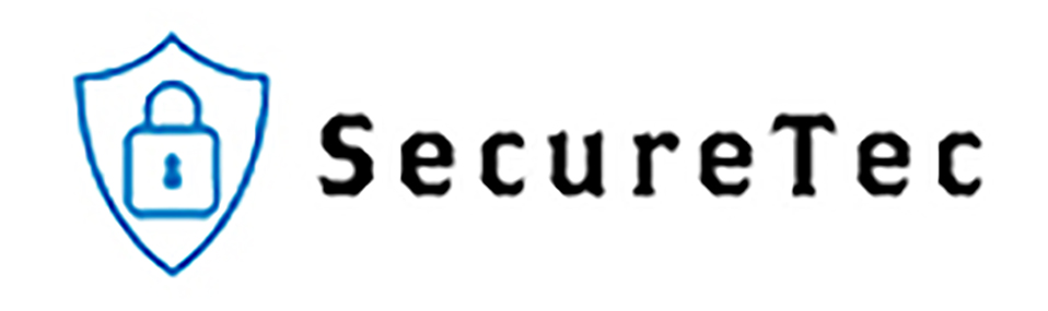 SecureTec